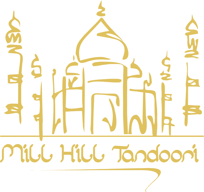 Mill Hill Tandoori Restaurant