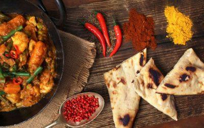 landscape-1509537774-indian-food